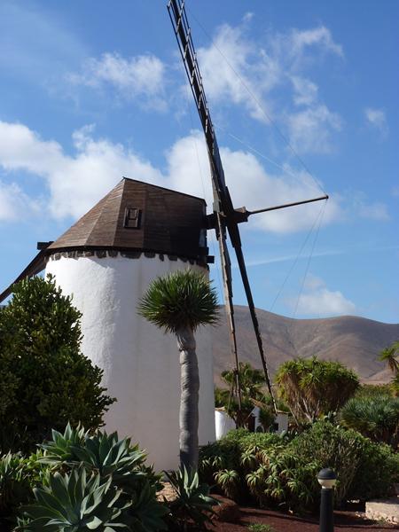 Galería fotográfica de Las Palmas