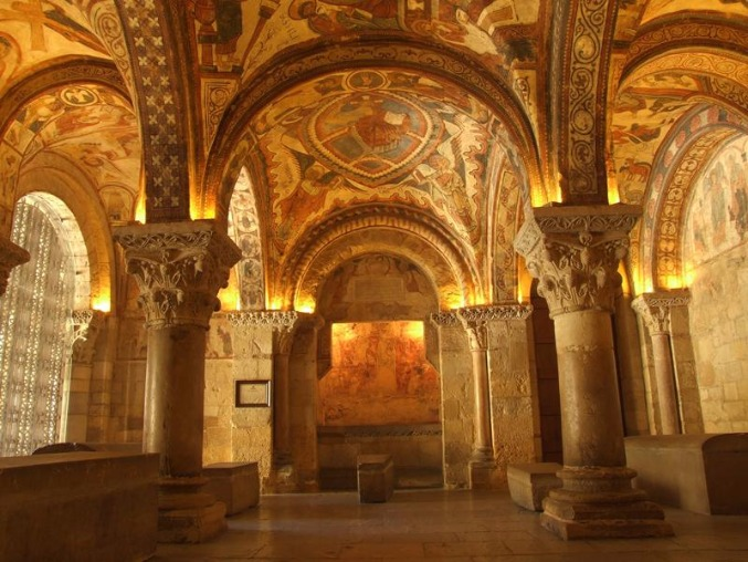 Galería fotográfica de León