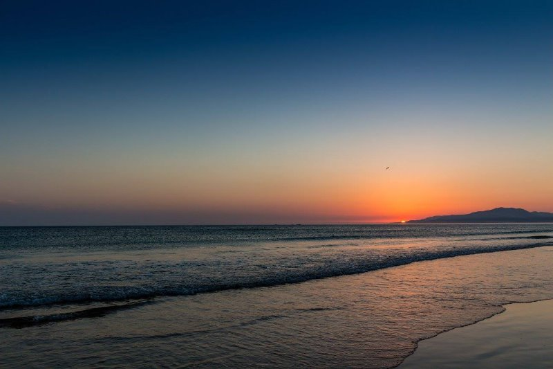 Galería fotográfica de Cádiz