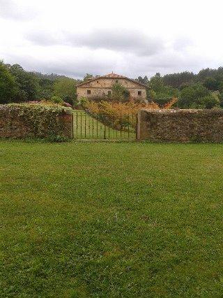Galería fotográfica de Cantabria