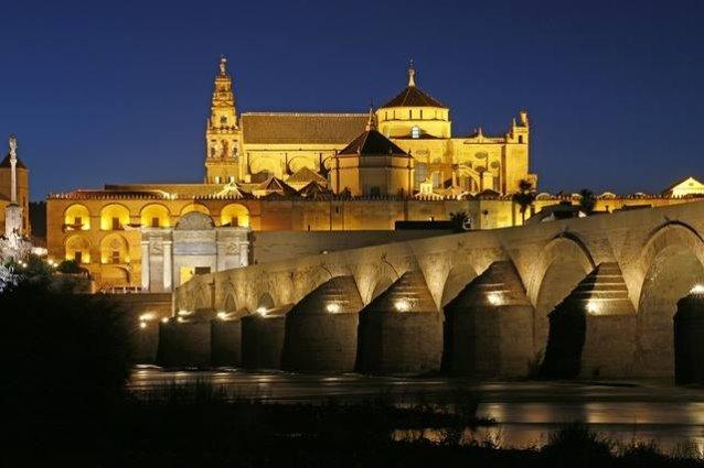 Fotos de España