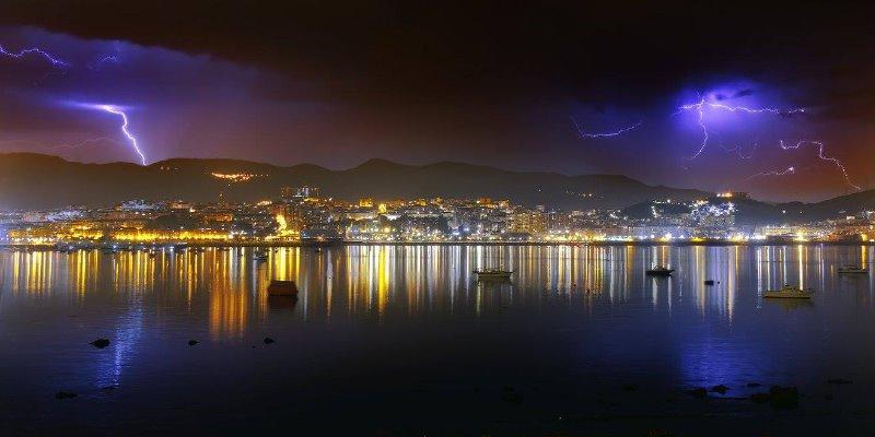 Galería fotográfica de Vizcaya