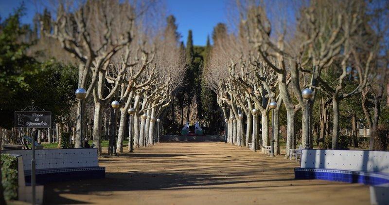 Galería fotográfica de Huesca