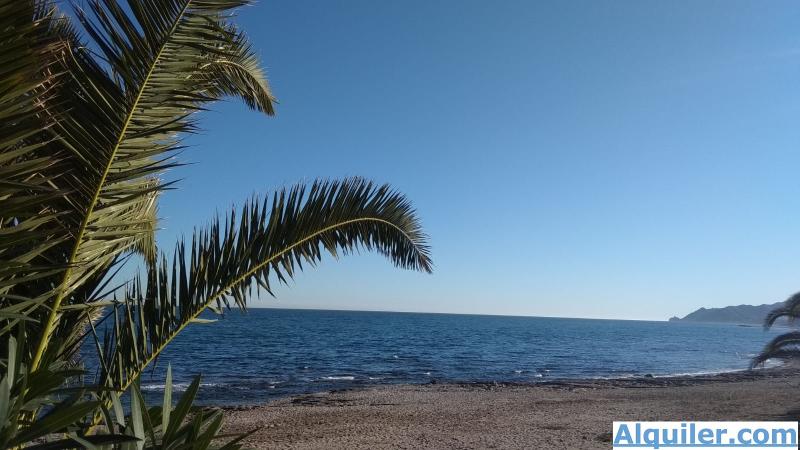 Galería fotográfica de Almería