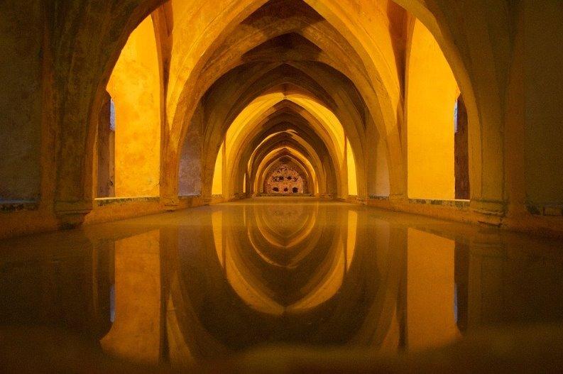 Galería fotográfica de Sevilla